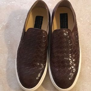 Other - To boot New York loafers 9